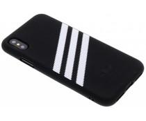 adidas Originals Basics Moulded Case iPhone Xs / X