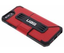UAG Metropolis Folio Case für das iPhone 8  / 7 / 6(s) Plus