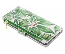 Luxuriöse Portemonnaie für das iPhone 8 Plus / iPhone 7 Plus