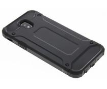 Schwarzes Rugged Xtreme Case Samsung Galaxy J5 (2017)