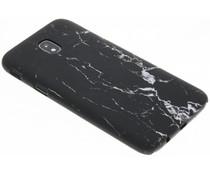 Marmor Look Hardcase Handyhülle Samsung Galaxy J5 (2017)