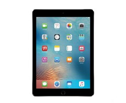 iPad Pro 9.7 hoesjes