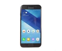 Samsung Galaxy A5 (2017) hüllen