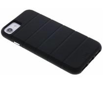 Case-Mate Tough Mag Case für das iPhone 8 / 7