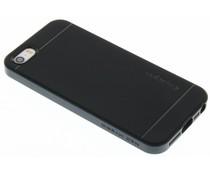 Spigen Neo Hybrid Case für das iPhone 5/5s/SE - Metal Slade
