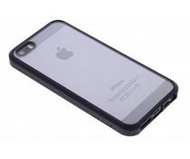 Spigen Ultra Hybrid Case für iPhone 5 / 5s / SE