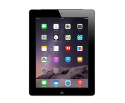 iPad 3 hoesjes