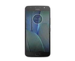 Motorola Moto G6 hüllen