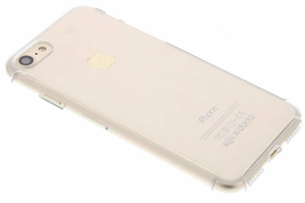 X-Doria 360° Defense Cover für das iPhone 8 / 7 - Transparent