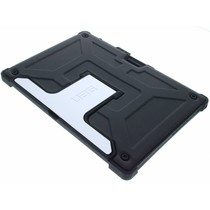 UAG Armor Gear Backcover Microsoft Surface Pro 7 / 6 / 4