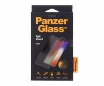 PanzerGlass Privacy Displayschutzfolie für das iPhone Xs / X