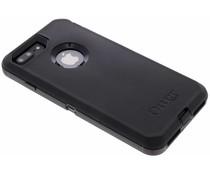 OtterBox Defender Rugged Case für iPhone 8 Plus / 7 Plus / 6(s) Plus