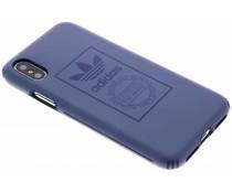 adidas Originals TPU Hard Cover iPhone Xs / X