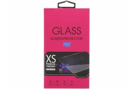 Displayschutz aus gehärtetem Glas für Samsung Galaxy S4 Mini