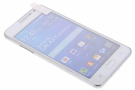 Displayschutz aus gehärtetem Glas für Samsung Galaxy Grand Prime