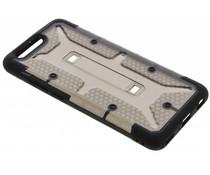 Xtreme Defender Hardcase Grau für das Huawei P10 Plus