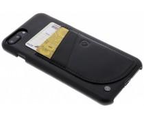 Valenta Rückseiten-Cover Supreme für iPhone 8 Plus / 7 Plus