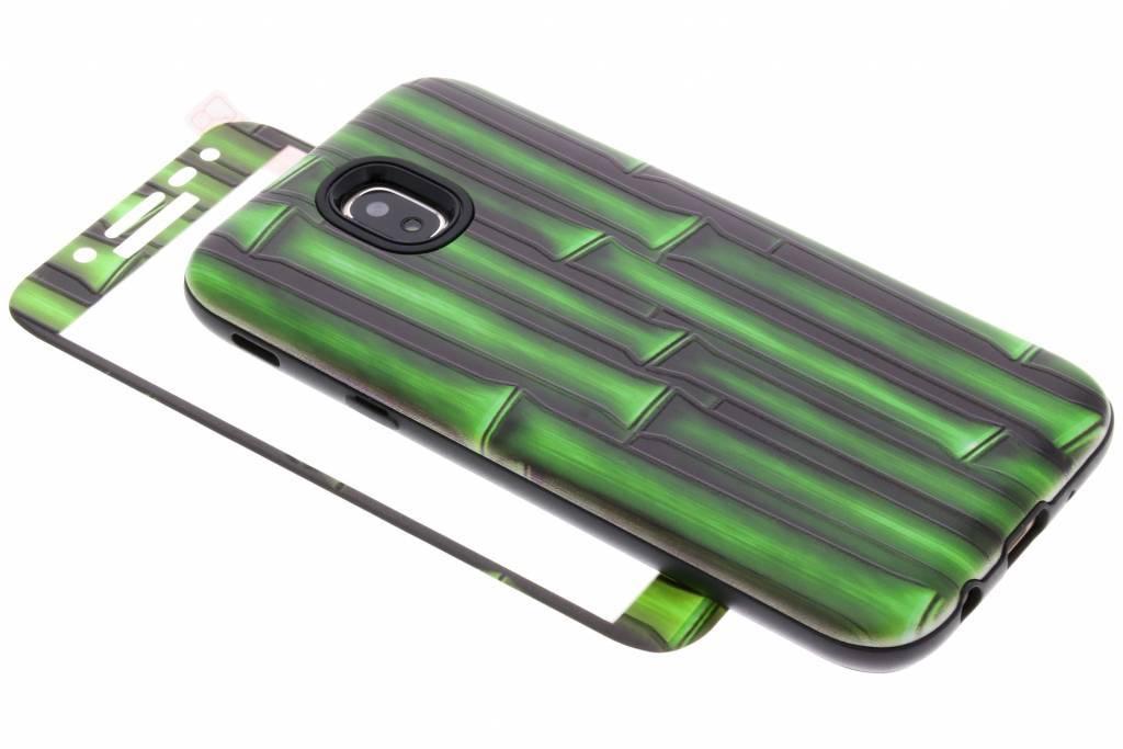 360° Design-Hardcase Samsung Galaxy J5 (2017)