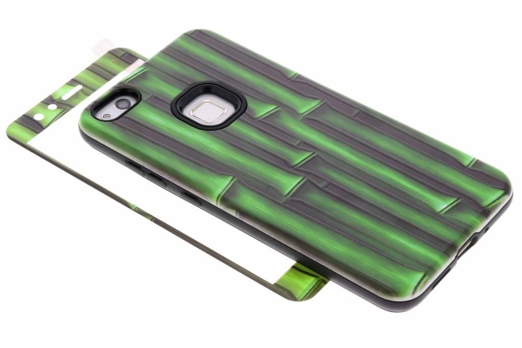 360° Design-Hardcase Huawei P10 Lite