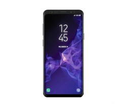 Samsung Galaxy S9 Plus hüllen