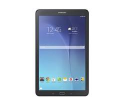 Samsung Galaxy Tab E 9.6 hüllen