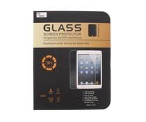 Displayschutz aus gehärtetem Glas für Galaxy Tab S 10.5