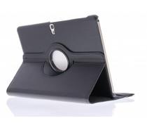 360° drehbare Schutzhülle Samsung Galaxy Tab S 10.5