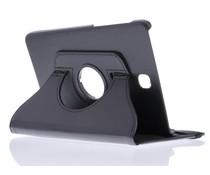 360° drehbare Schutzhülle Galaxy Tab S2 8.0
