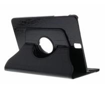 360° drehbare Krokodil Tablet Hülle Galaxy Tab S3 9.7