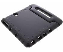 Schutzhülle mit Handgriff kindersicher Galaxy Tab S3 9.7