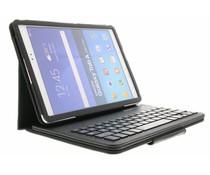 Buchtyp-Schutzhülle mit einer Tastatur Galaxy Tab A / S2 9.7