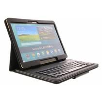 Buchtyp-Schutzhülle mit einer Tastatur Galaxy Tab S 10.5