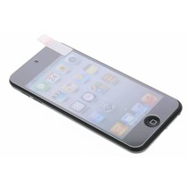 Displayschutz aus gehärtetem Glas für iPod Touch 5g / 6 / 7