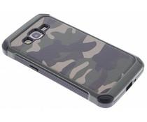 Camouflage Hardcase-Hülle für Samsung Galaxy Grand Prime