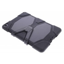 Extreme Protection Army Case iPad Air 2