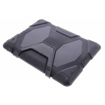 Extreme Protection Army Case iPad 2 / 3 / 4
