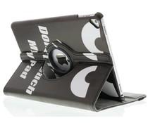 360° drehbare Design Tablet Hülle iPad Pro 12.9