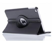 360° drehbare Schutzhülle iPad Mini 4