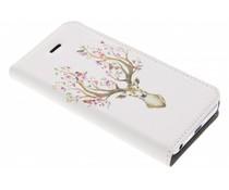 Design Booklet iPhone 5c