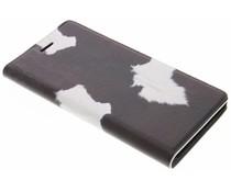 Kuh-Design Booklet für das Nokia 6