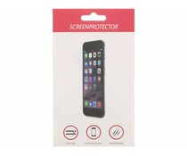 Anti Fingerprint Screenprotector für General Mobile GM5