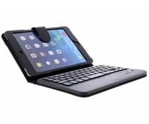 Buchtyp-Schutzhülle mit einer Tastatur iPad Mini / 2 / 3 / 4