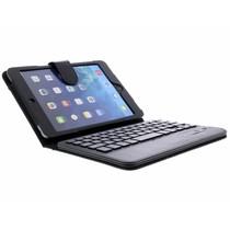 Buchtyp-Schutzhülle Tastatur iPad Mini / 2 / 3 / 4 / 2019