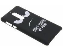 Design Hardcase Hülle für Nokia 5