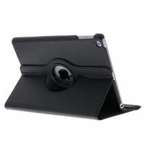 360° drehbare Schutzhülle iPad (2018) / (2017)