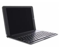 Buchtyp-Schutzhülle mit Tastatur iPad (2018) / (2017) / Air