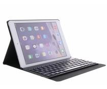 Buchtyp-Schutzhülle mit Tastatur iPad Air 2 / iPad Pro 9.7