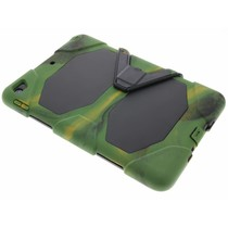 Extreme Protection Army Case iPad (2018) / (2017)