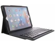 Buchtyp-Schutzhülle mit einer Tastatur iPad Pro 12.9