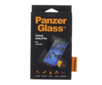 PanzerGlass Premium Displayschutzfolie für das Samsung Galaxy S9 Plus